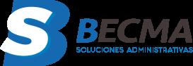 Soluciones BECMA